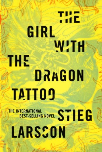 The_girl_with_the_dragon_tattoo-large2